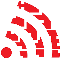 Why WiFi is Complicated: WiFi Signal Issues