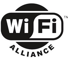 Difference between WLAN and WiFi
