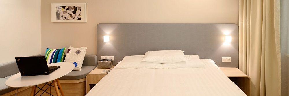 Hospitality Hotel wifi wireless survey